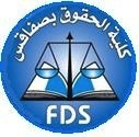 logo_Sfax-Fdroit